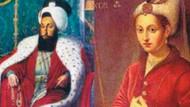 Kanuni Sultan Süleyman nasıl öldü? Eşi Hürrem ve çocukları kimdir?