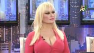 Adnan Oktar'ın kediciğinden Akit TV'ye eşcinsellik suçlaması