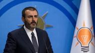 AKP'den o iddiaya tepki: CHP'nin derdi kafa karıştırmak