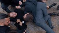 Çukur'un yeni bölümünden ilk sahne