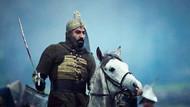 Kenan İmirzalıoğlu'nun padişah kaprisleri bıktırdı!