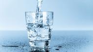 En kaliteli içme suları listesi
