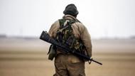 Pentagon'dan Türkiye'yi suçlayan açıklama