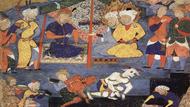 Kuran-ı Kerim'de adı geçen Zülkarneyn kimdir? Türk peygamber mi?