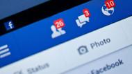 Facebook'un 14 yaşındaki kızlarla ilgili taciz sorusu tepki çekti