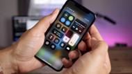 iPhone'lar için yeni iOS güncellemesi yayınlandı