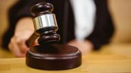 Kayseri'de 6 iş adamına FETÖ'den ceza