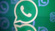 WhatsApp'ta pişmanlığın süresi uzatıldı