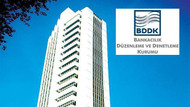 BDDK'dan Turk Elektronik Para'ya izin