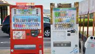 Coca-Cola Japonya'da alkollü içecek üretecek