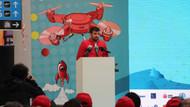Selçuk Bayraktar'dan flaş açıklama: İnsansız jet için..