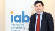 Dijital Reklam Yatırımları 2017'de yüzde 15.5 büyüyerek 2.163 milyon liraya ulaştı
