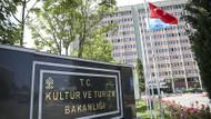 Kılıçdaroğlu'nun MESAM suçlamalarına Bakanlıktan cevap