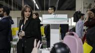 Çin'in en büyük online alışveriş sitesi DHgate.com Türkiye'de açıldı
