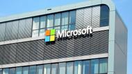 Microsoft'tan güncel yazılım uyarısı