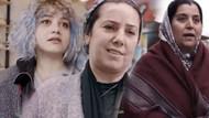 Filli Boya'nın 8 Mart Kadınlar Günü reklamı rekor kırdı