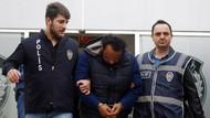 Kuran kursu hocasını çırılçıplak soyup hayat kadınıyla ilişkiye zorladılar
