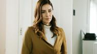 Adı Zehra'nın yeni oyuncusu Leyla kimdir?