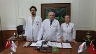 Usta oyuncu Ercan Yazgan'ın ölümüyle ilgili hastaneden açıklama
