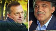 Cem Uzan'dan Abdullah Gül'e imalı soru