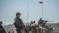 WSJ'den Arapların Türk dizilerini kaldırmasına çarpıcı yorum