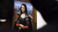 Mona Lisa'nın 500 yıllık sırları