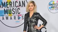 Ünlü şarkıcı Selena Gomez ölümden dönmüş!