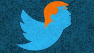 Twitter'da kendisini eleştirenleri engelleyen Trump'a yargıçtan tavsiye