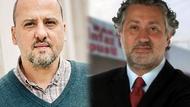 Murat Sabuncu ve Ahmet Şık'a tahliye kararı