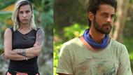 Survivor 2018'e katılacak iki isim daha ifşa oldu