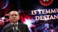 15 Temmuz'daki yazışmaları ortaya çıktı: Alamadılar mı Erdoğan'ı?