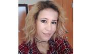 Türkçe öğretmeni evinde intihar etti