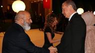 135 milyarlık teşvikte aslan payı Erdoğan aşığı Sancak'a verildi