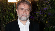 Ahmet Hakan'a tazminat şoku: Hergele hakaret değil!