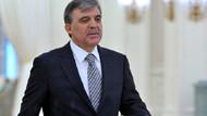 AKP'li vekilden Abdullah Gül yorumu: Aday olursa sonuç farklı olabilir