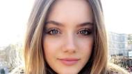 Ufak Tefek Cinayetler'de Pelin'in gençliğini oynayan Esila Umut kimdir?