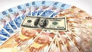 Türk Lirası neden hızla değer kaybediyor?