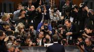 Zuckerberg benim hatam dedi, Facebook hisseleri tavan yaptı