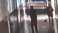 Polis memuru veli, okul müdürü ve yardımcısını vurdu