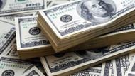 Dolardan yeni rekor! Dolar/TL 4.15'in üzerini gördü
