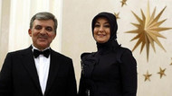 Sabah yazarı: Abdullah Gül aday olmaz, hanım bir sus demesini bilir