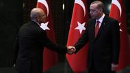 Kulis: Erdoğan, Mehmet Şimşek'in yerine getireceği iyi bir isim arıyor