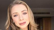 14 yaşında çocukla ilişkiye giren kadın otel baskınında başka bir adamla yakalandı