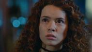 Kadın dizisinin 'Şirin'ine şok sözler: 'Seni öldürmek istiyoruz'