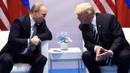 Rusya'dan flaş açıklama: Türkiye arabulucu oldu