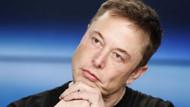 Elon Musk'tan Türk mühendise yanıt: Bahislerini oyna