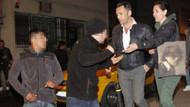Meltem Cumbul ve Mehmet Kurtuluş'un zor anları
