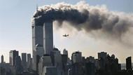 Ünlü yazar Atwood: El Kaide, 11 Eylül saldırıları fikrini Star Wars'tan aldı