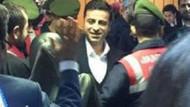 Demirtaş: Akil insanlar hükümetin değil, Öcalan'ın önerisiydi