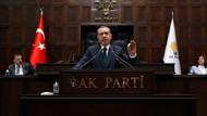 Kulis: Erdoğan talimat verdi, AKP'li vekiller çalışma saatlerinde odalarına gitmeyecek